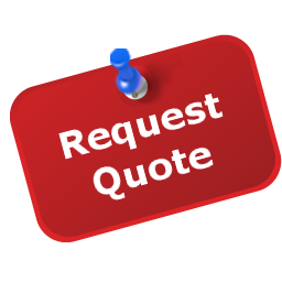 Request a quote from artist art and crafts